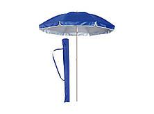 Пляжный зонт с наклоном Kronos Top Umbrella Синий (tps_127-12520351)