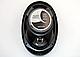 Автоколонки TS-6974, автомобильные акустические динамики, 3 полосная коаксиальная акустическая система, фото 3