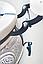 Подъемный механизм для крышки тандыра, фото 2
