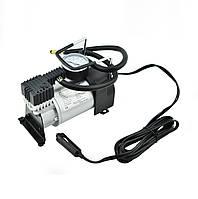 Автомобильный компрессор Camel DA-1104 150 PSI