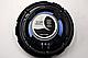 Автоколонки  TS 1648 / автомобильные акустические динамики / колонки в автомобиль /Автомобильная акустика, фото 2