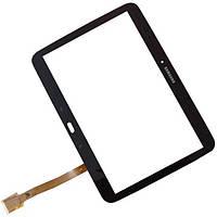 Сенсор к планшету Samsung P5200 Galaxy Tab3,P5210 Galaxy Tab3 black orig