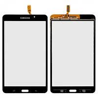 Сенсор к планшету Samsung T231 Galaxy Tab 4 7.0 WIFI black orig