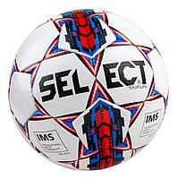 Мяч футбольный Select Taifun (размер 5)
