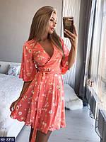 Платье женское -Блеск