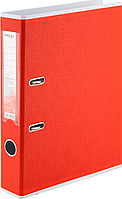 Сегрегатор  А4 Красный (D1714-06)