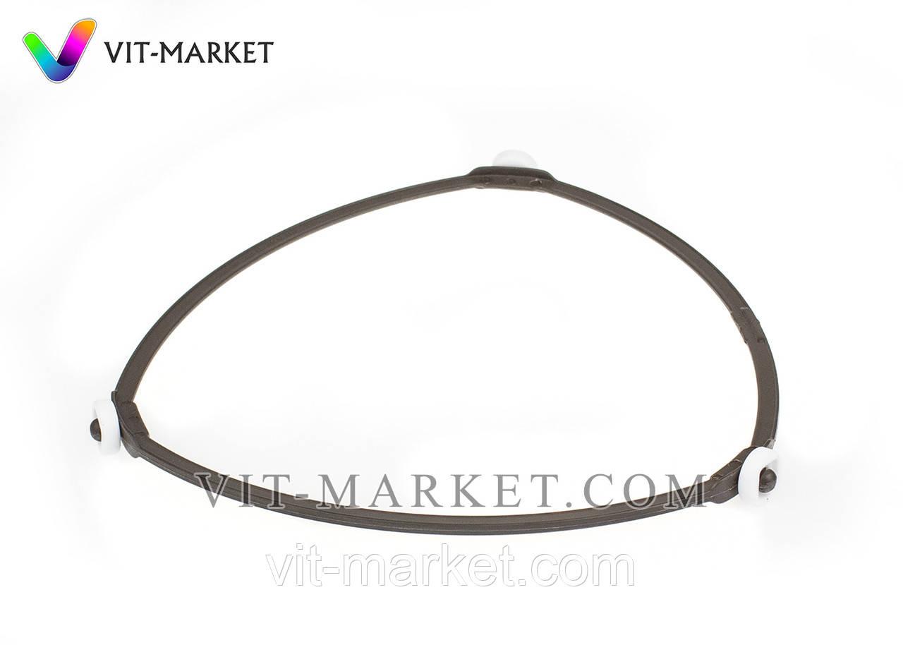 Оригинал. Роллер для микроволновки Samsung код DE94-02266D