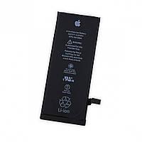 Аккумулятор для мобильного телефона Apple iPhone 6, (Li-ion 3.82V 1810mAh), ATL, ORIG