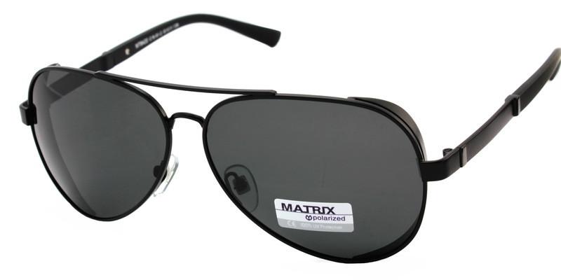 <b>Очки солнцезащитные Matrix</b> (polarized) 8420, цена 369 грн ...