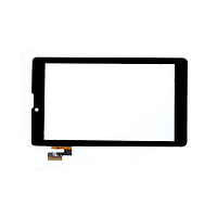 Сенсор к планшету Prestigio 3007 MultiPad 3G (186*107) black
