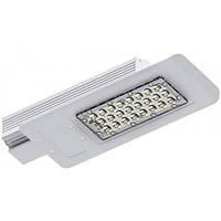 Светильник уличный Rivne LED 30W 3540 Lm 5700K Lumileds (RVL-ST-LED-30W)