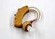 Слуховой аппарат заушный xingma XM 909 T, фото 5