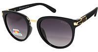 Солнцезащитные очки копия Polaroid Dior