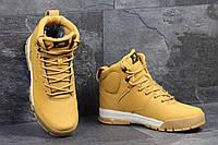 8078e9bc Ботинки Nike в Украине. Сравнить цены, купить потребительские товары ...