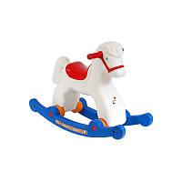 Детская качалка-лошадка (146)