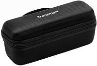 Защитный футляр Tronsmart Element Mega Carrying Case Black #I/S
