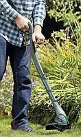 Триммер для травы Tesco CDGT0116 250W