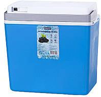 Автохолодильник термоэлектрический Thermo TR-122A (4823082706235)