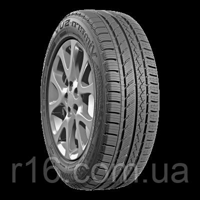 215/60R17 Premiorri Vimero SUV Україна 2018