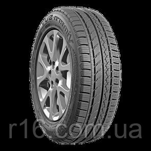 215/60 R17 Premiorri Vimero-SUV 96H Украина 2021