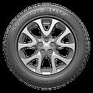 215/60R17 Premiorri Vimero SUV Україна 2018, фото 2