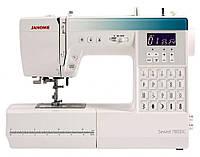 Janome Sewist 780D