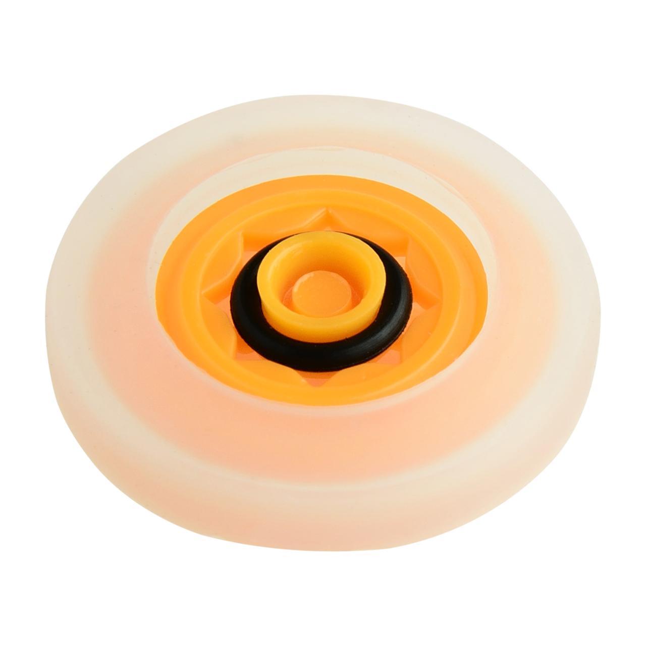🚿Водосберегающая насадка для душа DROP ST06E-SH,  расход 6 л/мин, универсальная резьба 1/2″