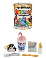 Игровой набор - сюрприз слайм Золотая банка Волшебные сюрпризы Poopsie Slime Surprise Poop Pack Gold