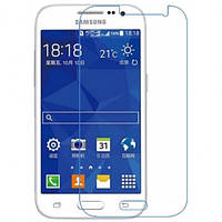 Стекло Samsung G360,G361 Galaxy Core Prime (0.3 мм, 2.5D, с олеофобным покрытием)
