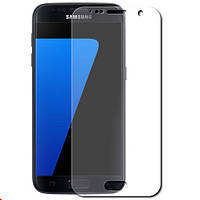 Стекло Samsung G930 Galaxy S7 (0.3 мм, 2.5D, с олеофобным покрытием)