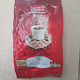 Кава Тестер Чойс Tasters Choice 500 грам, фото 2