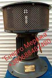 Промышленная сирена С-28 (электросирена С28)