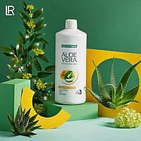 Питний гель Aloe Verа з Медом LR Lifetakt, фото 1