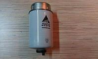 Продам фильтр топливный сепаратор V836862600