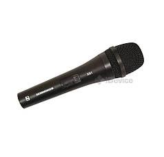 Микрофон Sennheiser XS1 кабель 8м