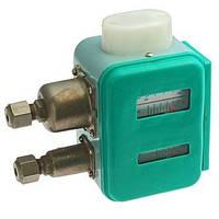 Датчик-реле давления сдвоенный Д220, Д220-11, Д220-12 (Д-220, Д 220, Д-220-11, Д-220-12, Д 220-11, Д 220-12)