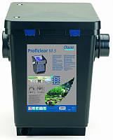 Фильтр напорный Oase ProfiClear M3, модуль фильтровальных губок