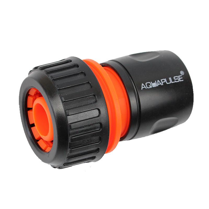 Коннектор переходник для шланга 3/4 AquaPulse 150149