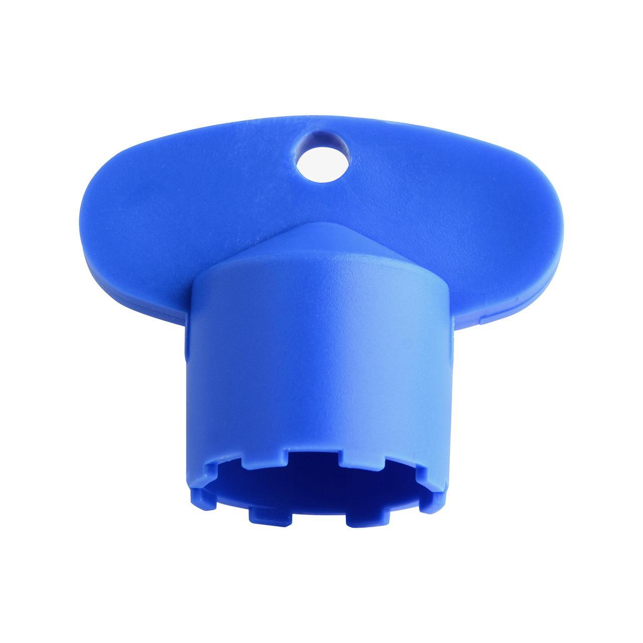 🔧Сервисный ключ DROP SP165KEY для установки скрытых аэраторов диаметром 16,5 мм