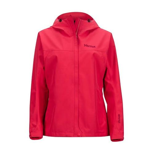 Куртка Marmot Wm's Minimalist Jacket