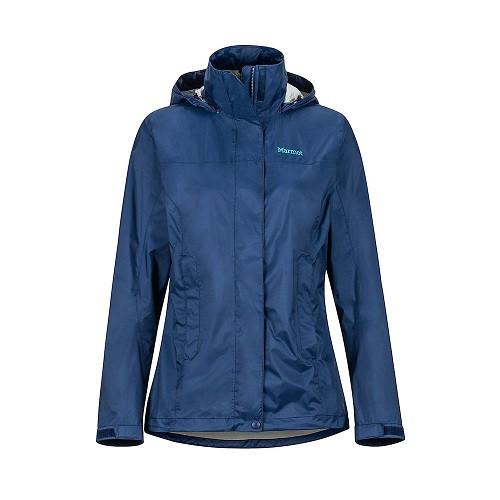 Куртка Marmot Wm's PreCip Eco Jacket