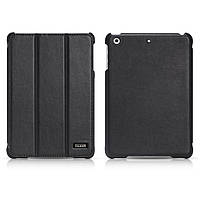 Чехол iCarer для iPad Mini / Mini 2 / Mini 3 Ultra-thin Genuine Black