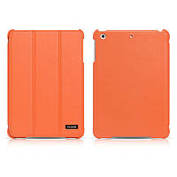 Чехол iCarer для iPad Mini / Mini2 / Mini3 Ultra-thin Genuine Orange