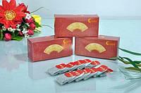 Чай «Лювэй Феникс»25 фильтр-пакетов по 2 г. Эликсир молодости и долголетия