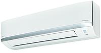 Кондиционер DAIKIN FTXC25A/RXC25A Sensira (25 м.кв.), фото 1