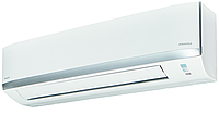 Кондиционер DAIKIN FTXC35A/RXC35A Sensira (35 м.кв.), фото 1