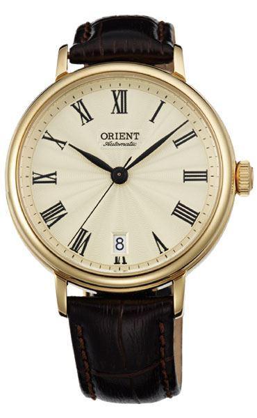Мужские часы Orient FER2K003C0 (65107)