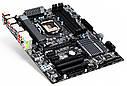 Материнская плата GIGABYTE GA-Z68XP-UD4 Socket 1155 DDR3 Б/У, фото 2