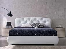 Итальянская мебель MAB HOME