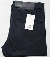 Джинсы мужские (брюки). Лето. LS.LUVANS,W34 L34 Стрейч